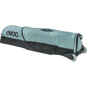 EVOC Bike Travel Bag XL, grijs